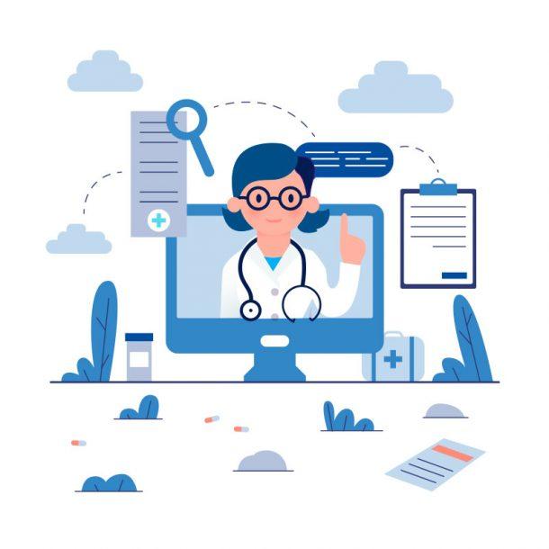Beneficios-consulta-online