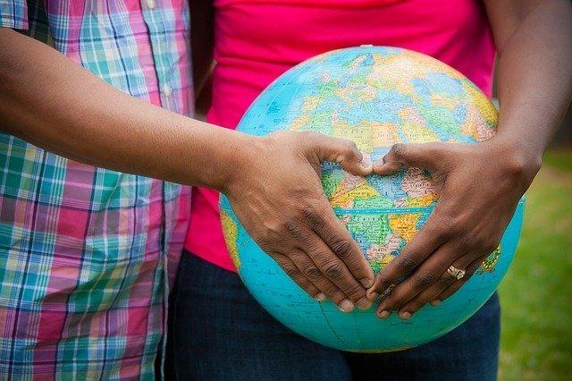 Adopción Internacional y Transracial: En busca de referentes
