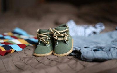 Ya he decidido que quiero adoptar un hijo o hija ¿y ahora qué?