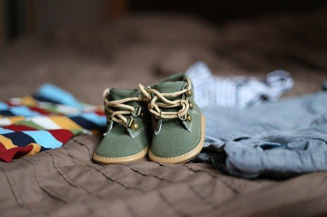 pasos a seguir para adoptar a un hijo