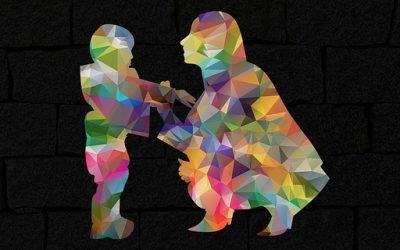 Pandemia por Coronavirus: sesión on-line grupal gratuita para niños y niñasss