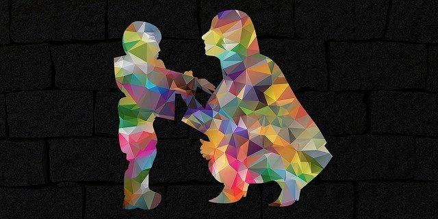 adopcion internacional y transracial