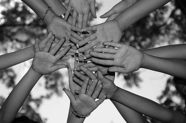 En tiempos del coronavirus: nuevas sesiones on-line grupales gratuitas para familias