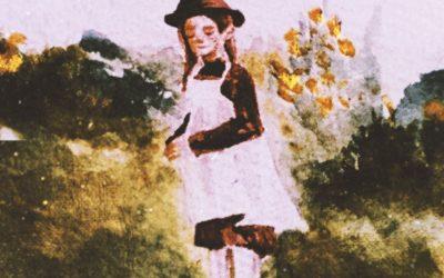 Anne with an E, desde la mirada del Trauma Temprano