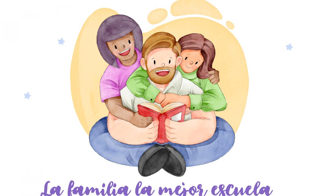 PERMISO PARA SENTIR: CLAVES PARA LA EDUCACIÓN EMOCIONAL EN LA FAMILIA
